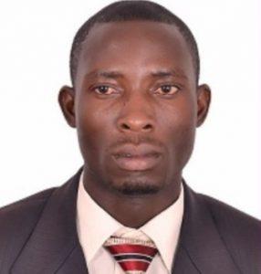Rwanda: Jean-Baptiste Icyitonderwa retrouvé