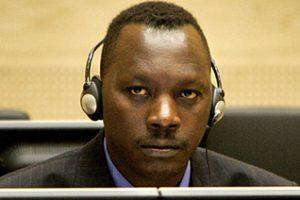 RDC- CPI: Reconnu coupable,  Thomas Lubanga  à l'attente d'une suite défavorable !