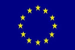 RDC : Des preuves de l'Union européenne qui accablent les élections de novembre 2011