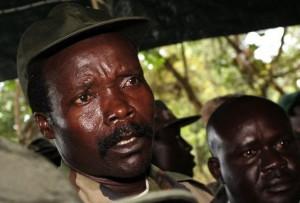 Ouganda: Joseph Kony, ça passe ou ça casse en 2012
