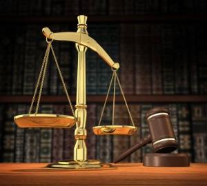 Une Cour française favorable à l'extradition d'un Rwandais accusé de génocide