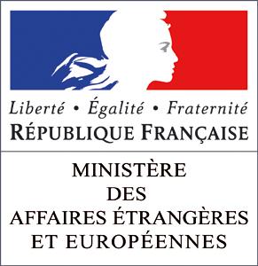La France dément l'expulsion de ses enquêteurs par le Rwanda