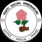 PS - Imberakuri