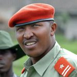 Bosco Ntaganda source: le Potentiel