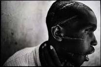 Les cicatrices à l'origine de la peur  (source laregledujeu.org)