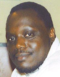 Rwanda – Belgique : Expulsion d'un Rwandais lors de la 18ième commémoration du génocide