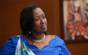 Vasectomies au Rwanda