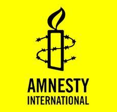 RWANDA : Amnesty dénonce l'usage systématique de la torture par le régime