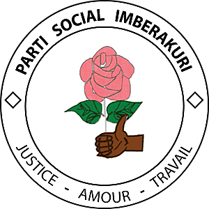 Ps-Imberakuri