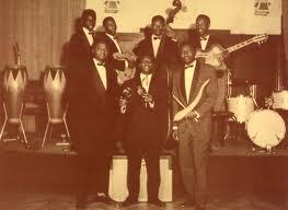 RDC : Quand la musique s'invite en politique