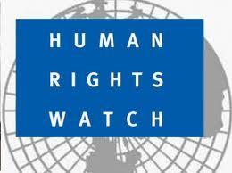 RDC: le Rwanda dans le collimateur de Human Rights Watch