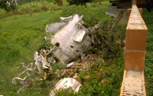 Rwanda, attentat du 6 avril 94 : Un nouvel élément dans l'affaire?