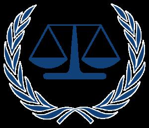 Logo de la CPI