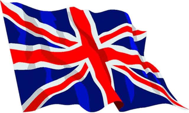 Après La Haye, Londres suspend son aide au Rwanda
