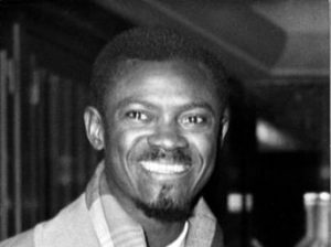 RDC-30 Juin 1960: un discours, un peuple, un avenir