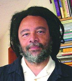 Le sociologue Paul Gilroy
