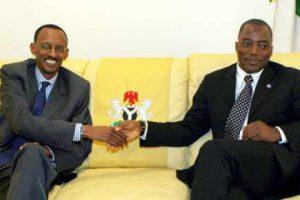 Insécurité en RDC : la diplomatie congolaise K.O. debout !