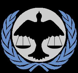Rwanda : ces acquittés du TPIR sans pays d'accueil