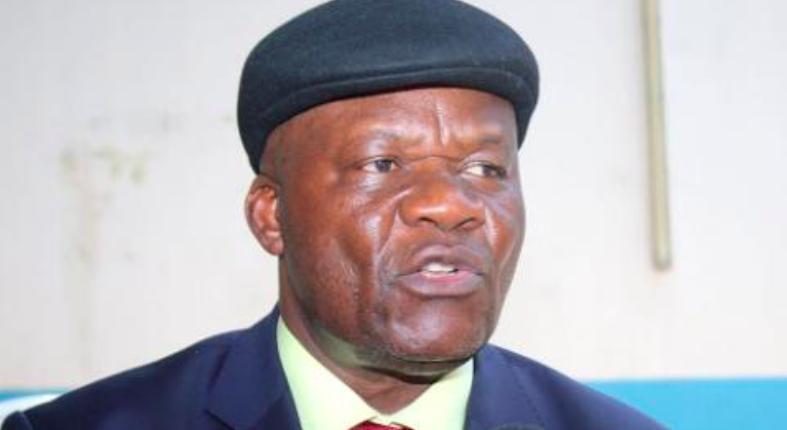RDC-M23: L'opposant  Roger Lumbala complice du régime rwandais ?