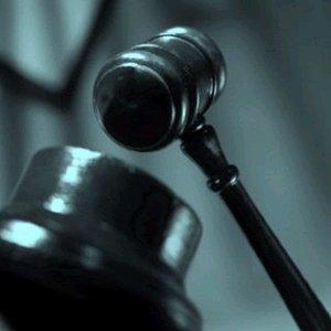 MONTREAL – Justice Pénale Internationale : Justice pour qui ? La défense se réunit