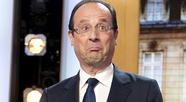 Francophonie : Paris piégé par Kinshasa