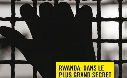 Amnest International Rwanda