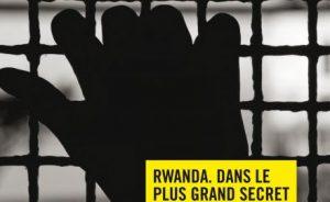 Rwanda: Amnesty International dénonce la torture et les détentions illégales