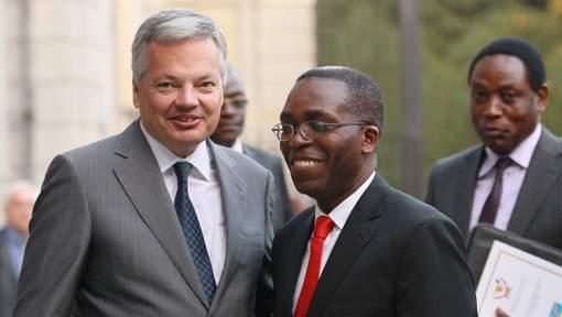 ONU: vives réactions après l'élection du Rwanda au Conseil de sécurité