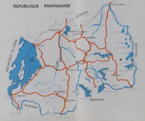 Il y a 22 ans, le FPR attaquait le Rwanda