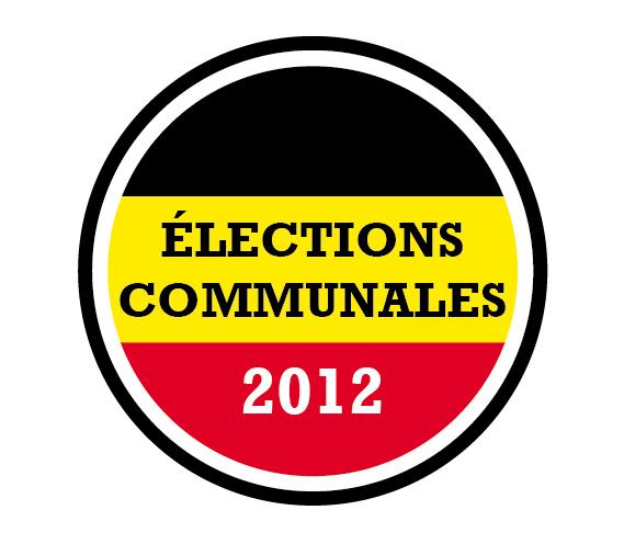 Bruxelles : ces jeunes d'origine rwandaise qui se présentent aux élections