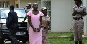 Victoire Ingabire: 4 ans de captivité au Rwanda, le RIFDP continue sa mobilisation