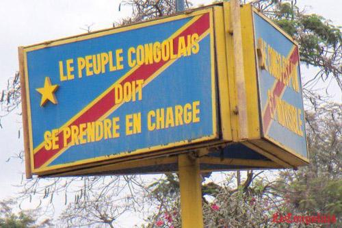 RDC : La classe politique actuelle, principal obstacle au développement du pays  ?