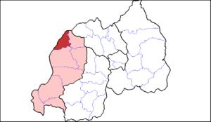 Tirs au mortier par l'armée congolaise dans le nord du Rwanda