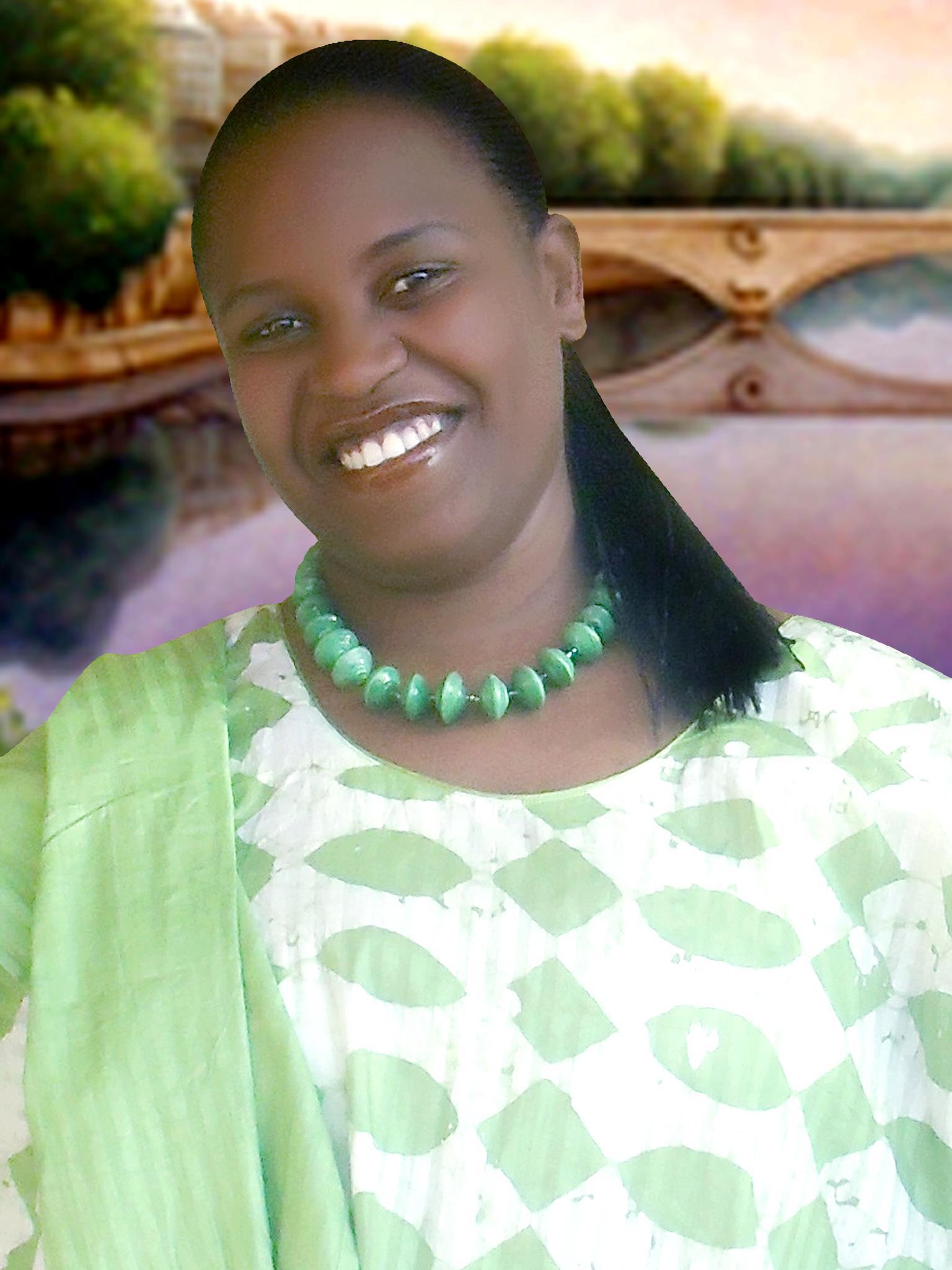 Jeunesse rwandaise, jeunesse engagée ?