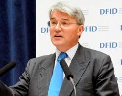 Royaume-Uni – Rwanda: quid de l'aide financière ?