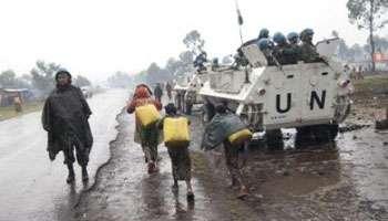 RDC : Le M23 veut renverser Kabila