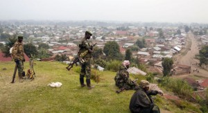 EXCLUSIF: RDC : Fuite de l'intégralité du rapport final de l'ONU (document)