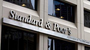 """Standard and Poor's réévalue la note du Rwanda de """"positive"""" à """"stable"""""""