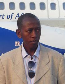 Rwanda : le journaliste Gatera Stanley condamné à un an de prison ferme
