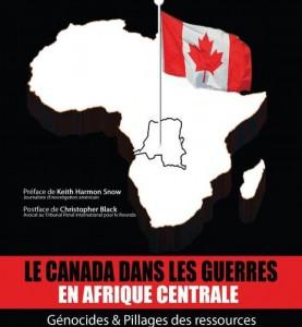 « L'heure est venue pour les africains de se prendre en charge » Patrick Mbeko