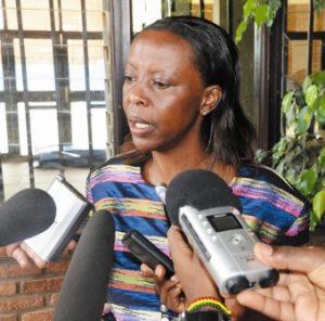 Le Rwanda menace d'envahir officiellement la RDC