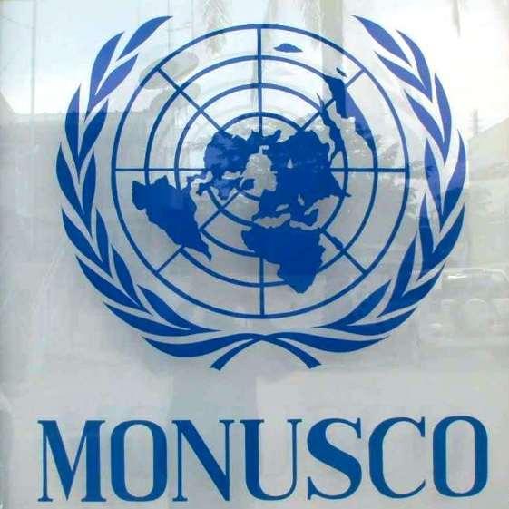 L'ONU autorise le déploiement des drones en RDC, le Rwanda se désavoue