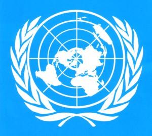 Human Rights Watch appelle l'ONU à se montrer ferme vis-à-vis du Rwanda