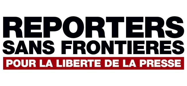 Classement de la Liberté de la Presse : le Rwanda perd 5 places