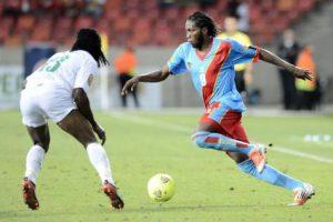 CAN 2013: RDC-Niger: Les deux équipes se neutralisent