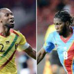 CAN 2013 : RDC-MALI : Les supporters congolais retiennent leur souffle !