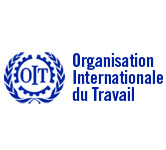 Organisation International du Travail