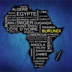 Belgique: la mission économique boute le Rwanda