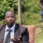RDC: cacophonie à la tête du M23, le Président destitué