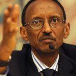 Troisième mandat présidentiel au Rwanda –  Kagame: « Je n'ai pas besoin de ce boulot »